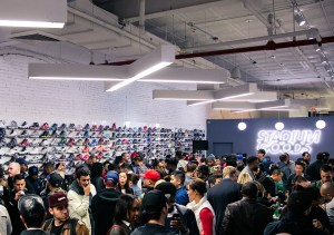 Stadium-Goods-opening-party-1