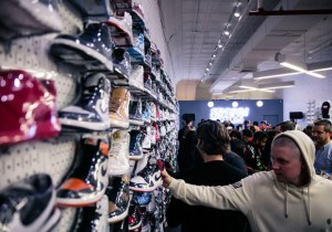 Stadium-Goods-opening-party-14-620x435