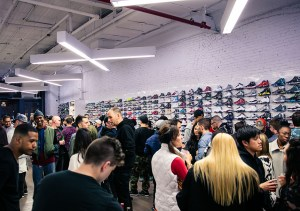 Stadium-Goods-opening-party-8