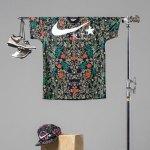 2016年夏発売予定!Riccardo Tisci's x NikeLab Training Redefined Collectionが発表!