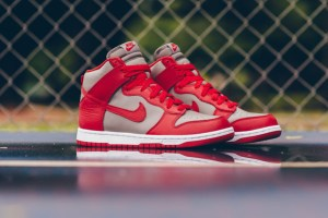 Nike_Dunk_Retro_QS_-_Soft_Grey-University_Red_Sneaker_POlitics_HYpebeast_7_grande