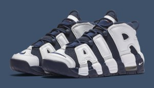 olympic-air-more-uptempo-02_bchljw