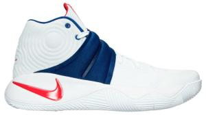 nike-kyrie-2-usa-4th-july-2_o8kz11