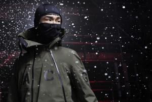 nike-lab-acg-2016-holiday-collection