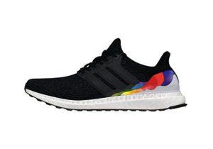 adidas-ultra-boost-lgbt-pride
