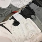 Nike Air More Uptempo 新色Three-Tonedがリーク!