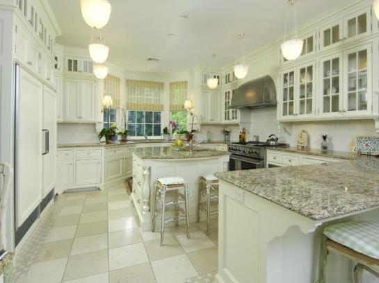 painting tile backsplash hilldalehouse painting kitchen tile backsplash kitchen backsplash
