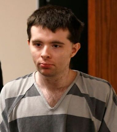 Judge agrees to separate trials of Nicholas Godejohn and Gypsy Blancharde; Godejohn to get new ...