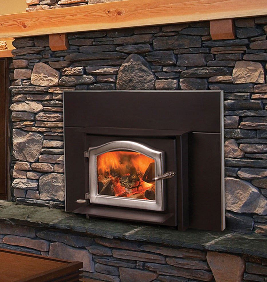 Propane Fireplace Inserts Fireplaces Inserts Hillside Acres Stoves Coal Wood Propane