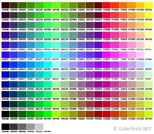 Berger Paints Interior Colour Chart Berger Paints Jamaica Colour Chart Apk Downloader With