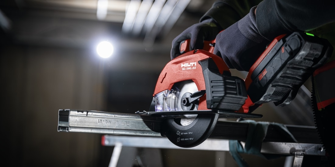 Muebles La Fabrica Barcelona Catalogo Power Tools Fasteners And Software For Construction Hilti Usa