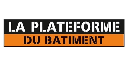 Point P Roubaix Plan De Travail Point P Awesome Bande Dutanchit Bitumineuse