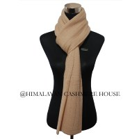 Cashmere Pashmina Shawl Wrap Or Stole Finest Cashmere Scarfs