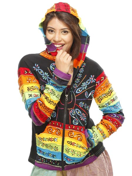 Wholesale Manufacturers In Usa Wholesale Hippie Clothing Supplying Nepalese Clothes
