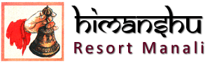 Himanshu Resorts Manali