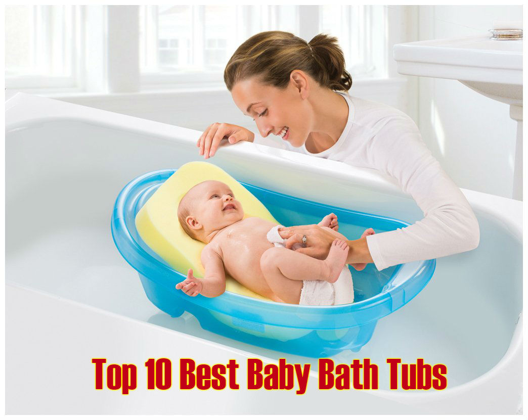 Bathtub Baby Best Top 10 Best Baby Bathtubs In India Reviews Buying Tips