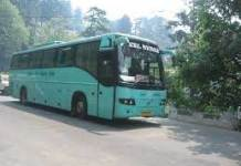 Buses-from-Delhi-to-Manali