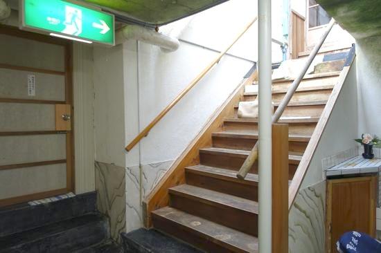fujiya023