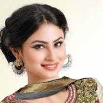 कौन है TV Queen ? जिसने गोवा में हॉट फोटो शूट कर तहलका मचा दी है।