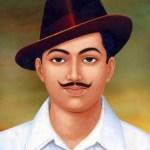 कौन था ? जिसने मात्र 3 साल की उम्र में अंग्रेजी हुकूमत को हिला दिया था | Bhagat Singh की पूरी कहानी