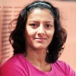 कौन है वो भारत की बेटी ? जिसने अच्छे-अच्छे पुरुष पहलवानों को सेकंडो में धूल चटाई | Geeta Phogat की पूरी कहानी
