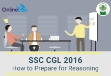How-to-Prepare-for-Reasoning-Ability-for-SSC-CGL-2016-1
