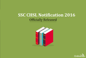 SSC-CHSL-2016-Notification