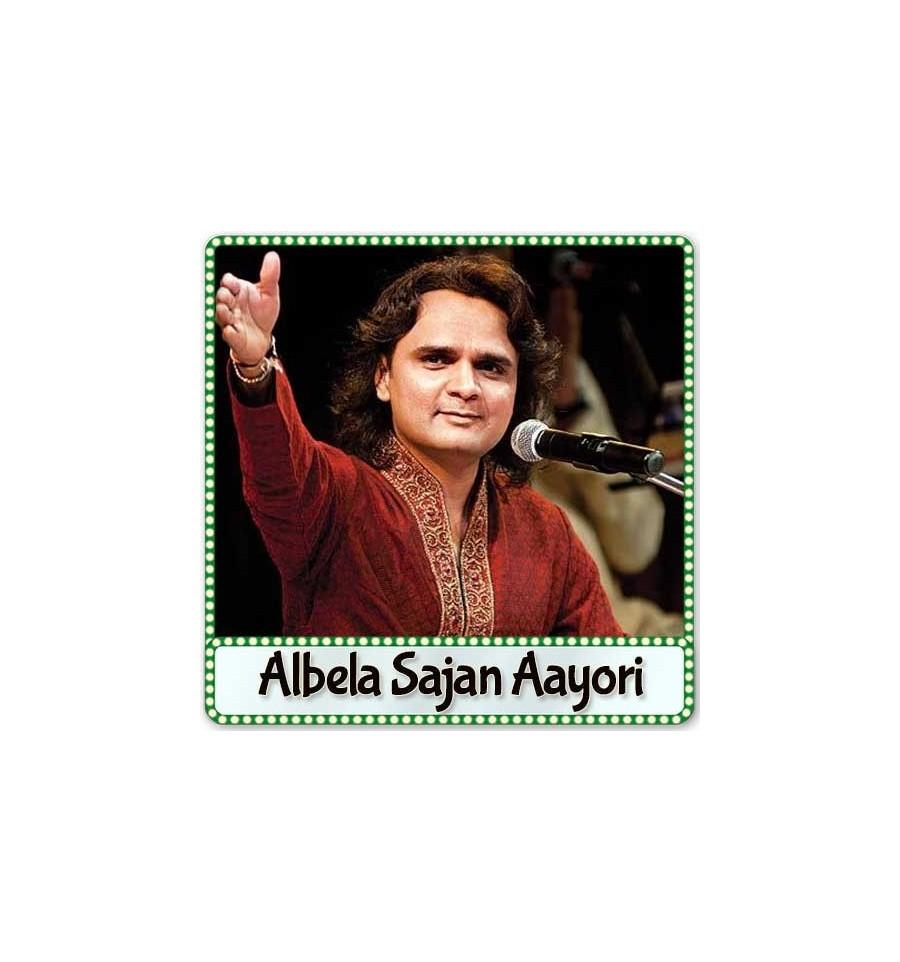Hindi Wedding Songs Mp3 Duasatu Co