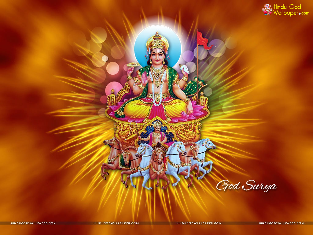 Photos Picture Surya Dev Hd Wallpapers Free Download