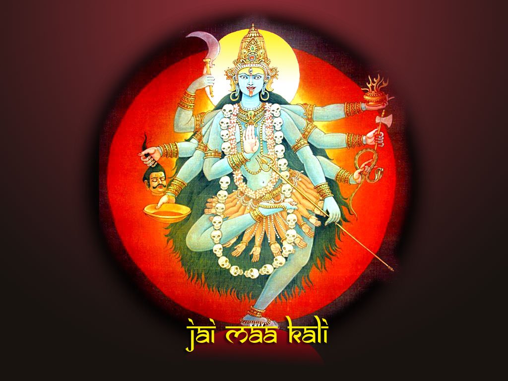 Photos Picture 1080p Maa Kali Hd Wallpapers Full Size Images Free Download