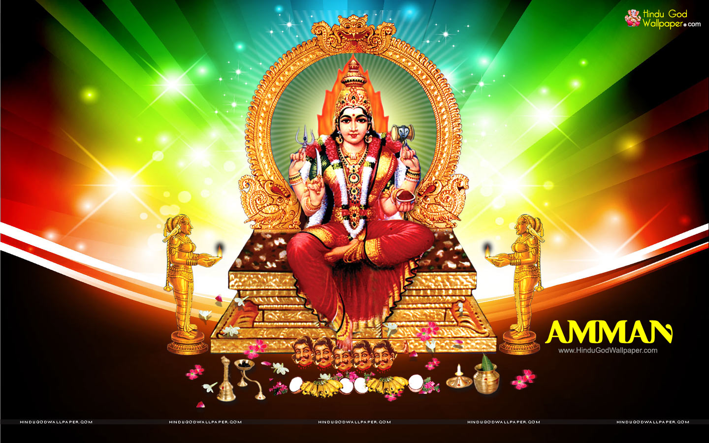 Photos Picture Mariamman Wallpapers Free Download