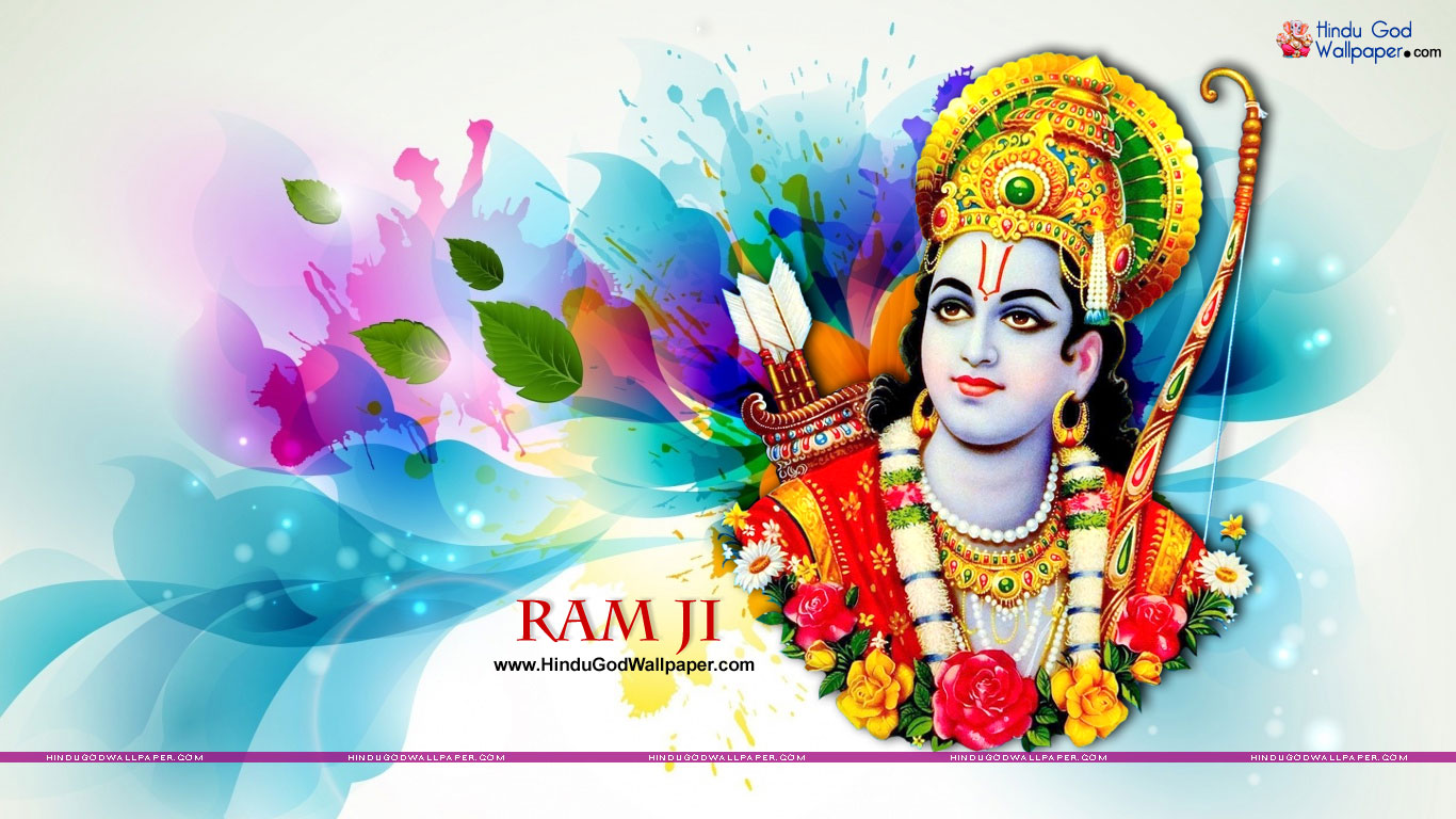 Photos Picture Bal Ram Wallpapers Pictures Images Free Download