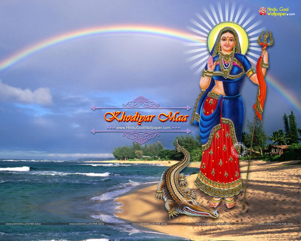 Photos Picture Meldi Maa Wallpapers Photos Images Free Download