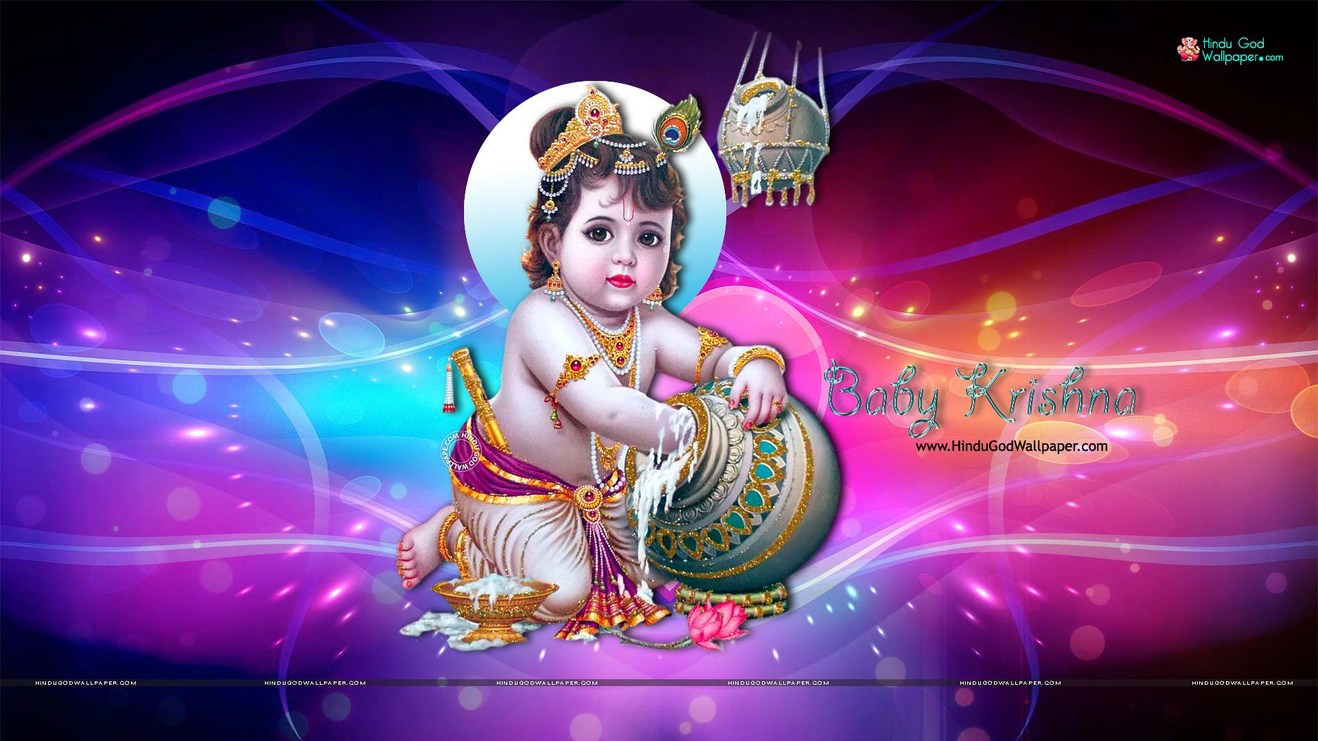 Photos Picture Bal Gopal Wallpapers Images Free Download