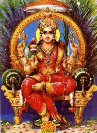 Lord Shiva Black Hd Wallpapers Goddess Gauri Gowri Devi Hindupad