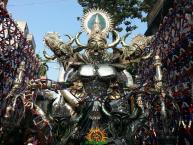 Kolkata Durga Puja 12
