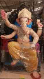 Ganesh Marg cha Raja 2013