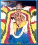 Gramostavam in Kanipakam Varasiddhi Vinayaka Swamy Temple
