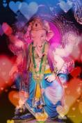 Mumbaicha Raja 2013