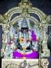 Vijaya ganapathi Temple Sainikpuri Secunderabad no-watermark