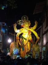 Malwanicha Ganraj 2016 photo 9 Ganpati no-watermark