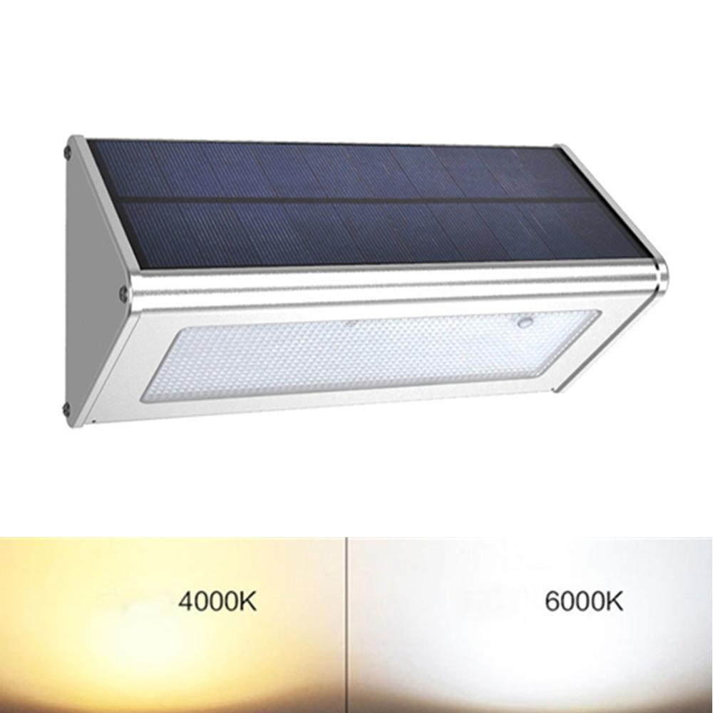 Led Wall China Buy Best Stainless Steel Led Solar Wall Mount Outdoor Lights Hinergy