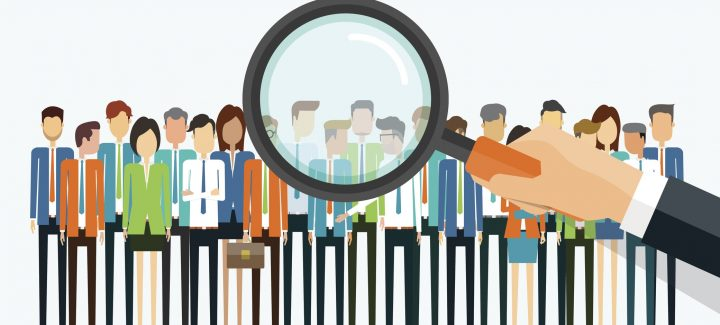 The Best Types of Market Research for Professional Services Firms
