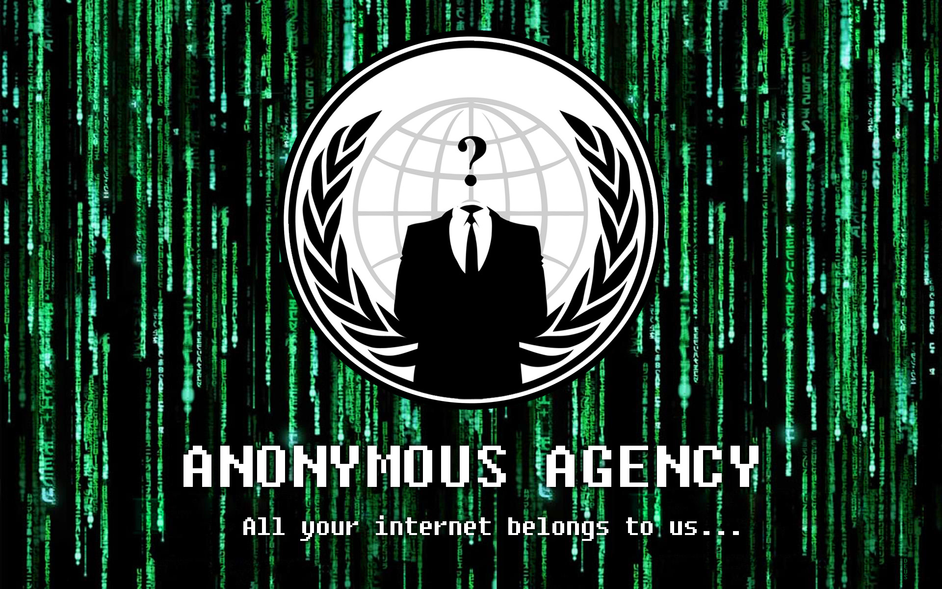 Anonymous Mask Wallpaper 3d Die 81 Besten Anonymous Wallpapers