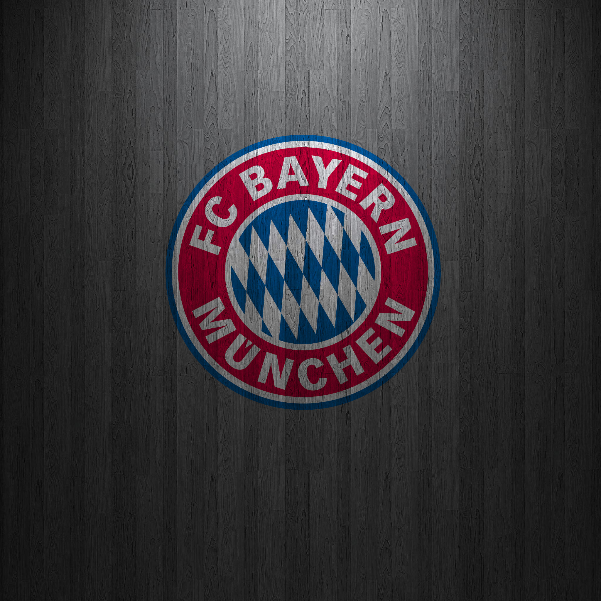 New England Patriots Iphone X Wallpaper Die 75 Besten Fc Bayern Wallpapers