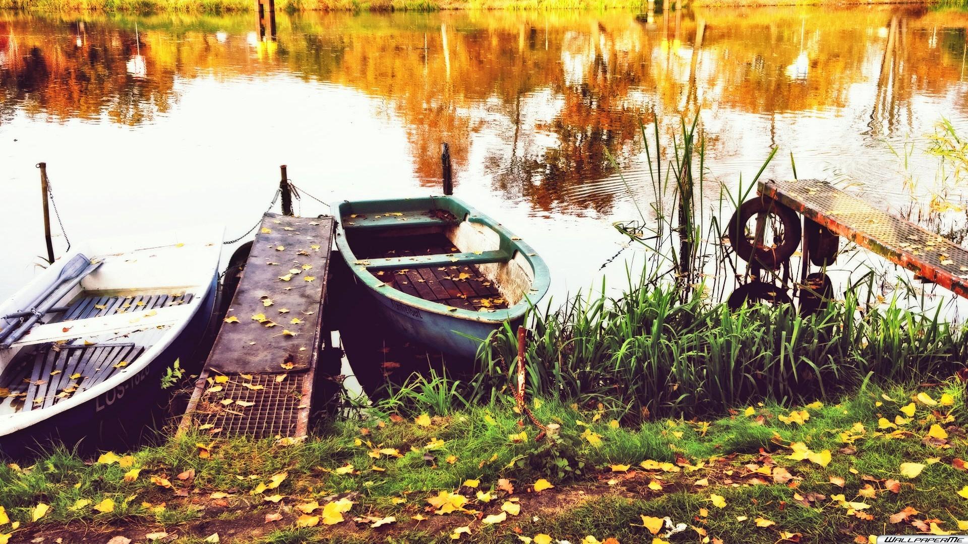 Free Beautiful Desktop Wallpapers For The Fall Die 81 Besten Herbst Hintergrundbilder Hd