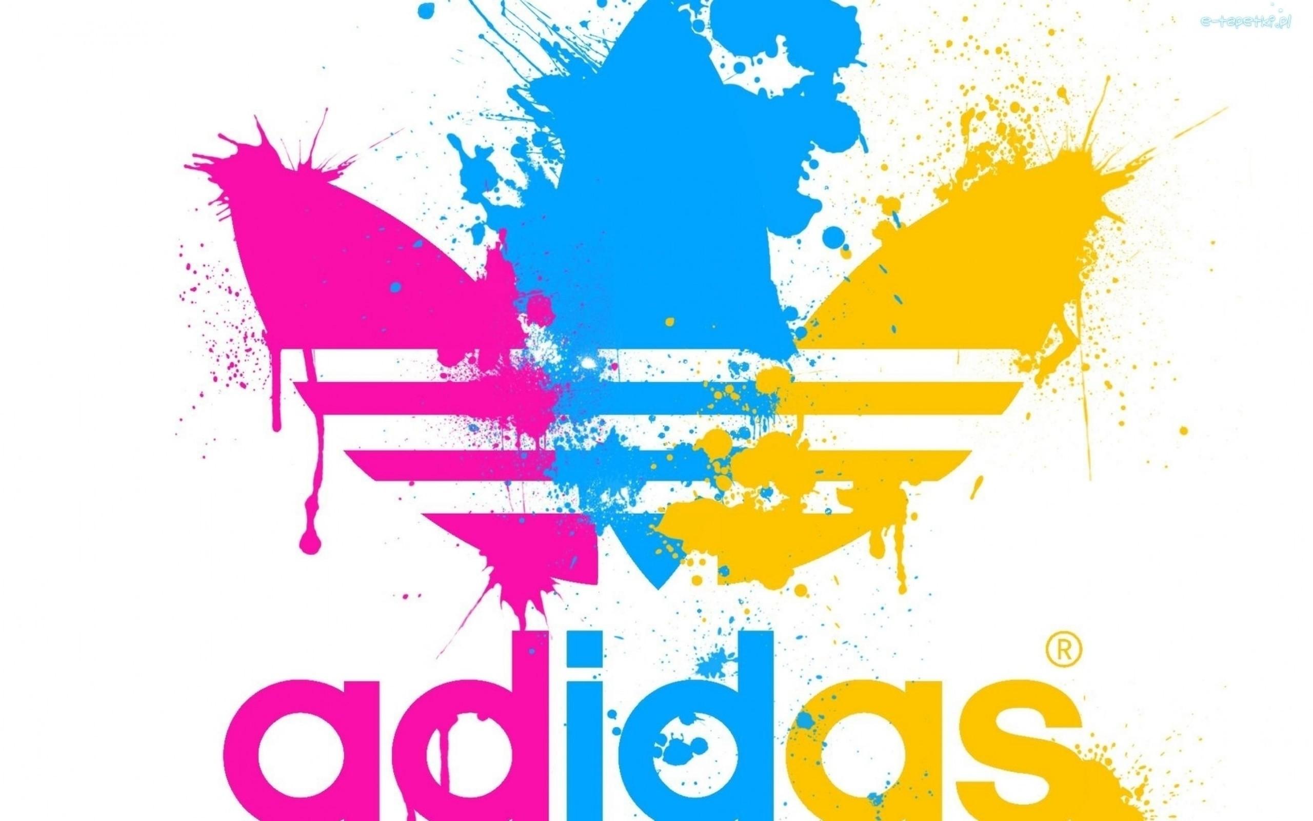 Htc One M8 Wallpaper Hd Die 72 Besten Adidas Hintergrundbilder