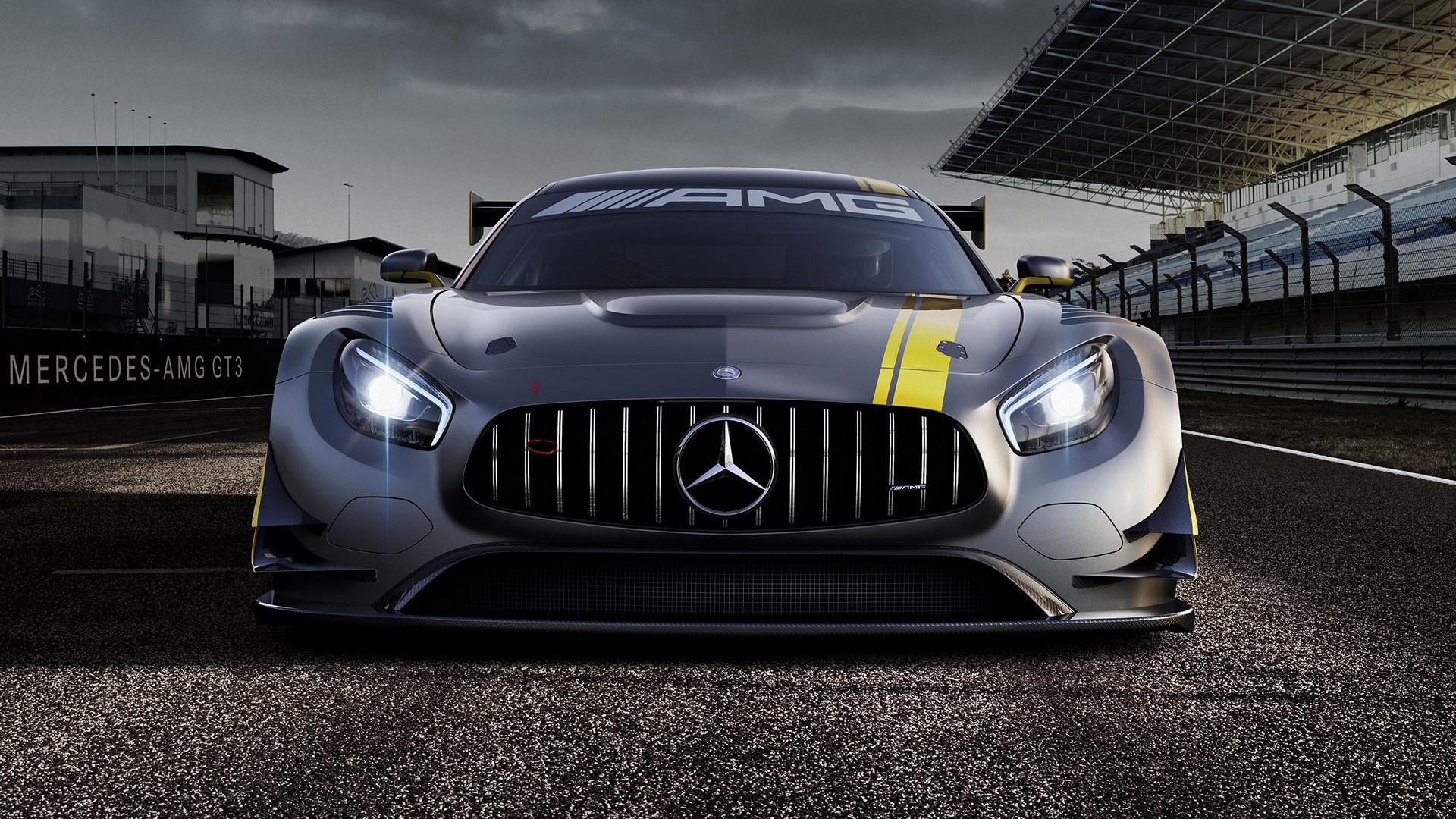 Car In Desert Hd Wallpaper Die 73 Besten Mercedes Wallpapers