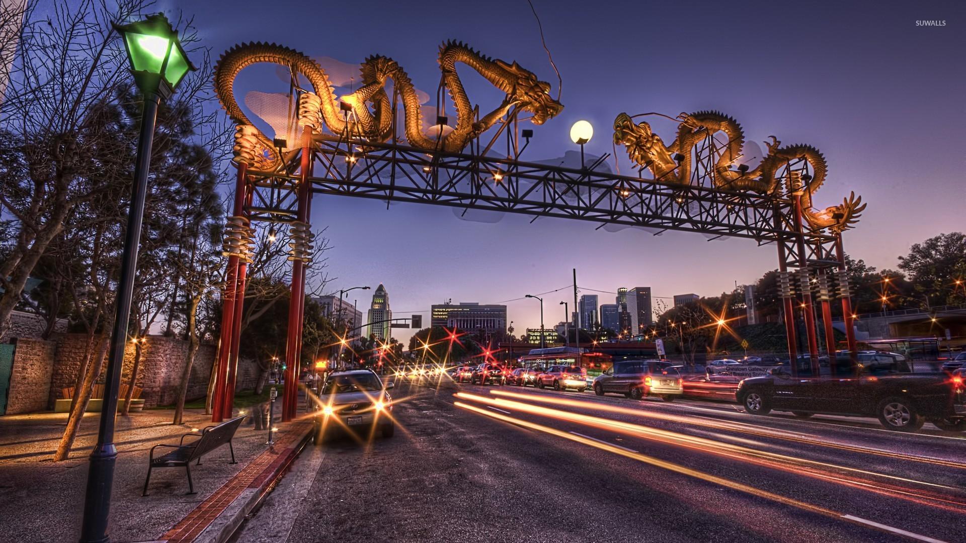 Los Angeles Wallpaper Iphone 6 Plus Die 74 Besten Los Angeles Wallpapers