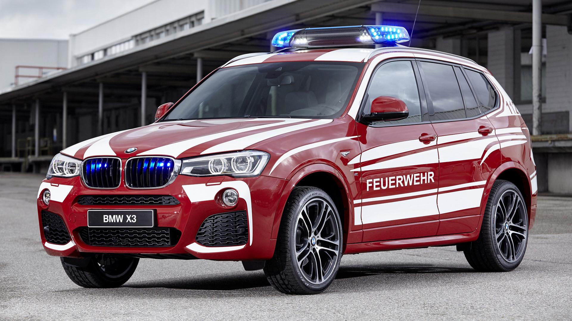 Bmw Hd Wallpapers 1080p Download Die 83 Besten Feuerwehr Hintergrundbilder Hd